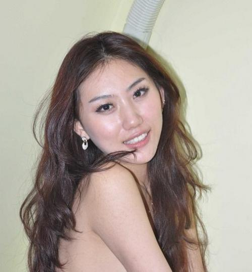Hong Kong Escort Agencies, Hong Kong Escort, Hong Kong Escort Service