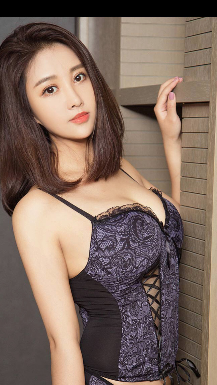 Asian and Western escorts, hongkong based escort agencies,escorts agency hong kong