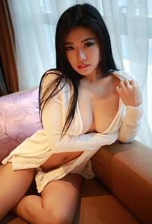 Massage Hong Kong, Hong Kong Adult Massage Services, Hong Kong Girl Escorts